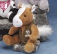 "9"" Q-Tee Collection™ Pony"