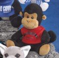 "5"" Q-Tee Collection™ Monkey"