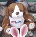 "6"" GB Plush Beanies™ Puppy"
