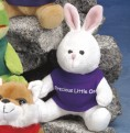 "5"" Q-Tee Collection™ Bunny"