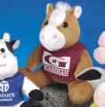 "5"" Q-Tee Collection™ Pony"