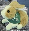 "9"" Muffy Bunny"