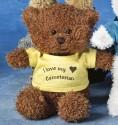 "12"" Ruddly Bear™"