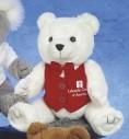 "12"" Good-Buy Bears™"
