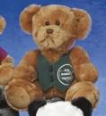 "18"" Leslie Bears™"