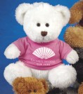 "10"" Bentley Bear™"