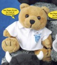 "6"" GB Brites™ Bears"