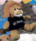 "5"" Q-Tee Collection™ Lion"
