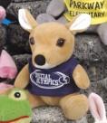 """5"""" Q-Tee Collection™ Deer"""