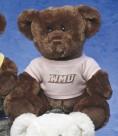 "12"" Leslie Bears™"