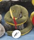 """21"""" Nature Pals™ Snake"""