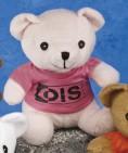 "8"" Benny Bear™"