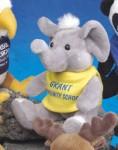 "5"" Q-Tee Collection™ Elephant"