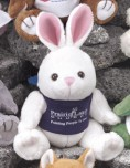 "6"" GB Plush Beanies™ Bunny"