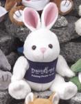 "6"" GB Plush Beanies™ Bunny"