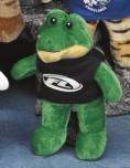 """6"""" Team Thrifty ™ Alligator"""