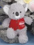 "10"" Ruddly Family™ Koala"