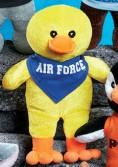 """8"""" Team Thrifty™ Duck"""