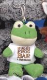 "4"" Key Chain Pals™ Frog"